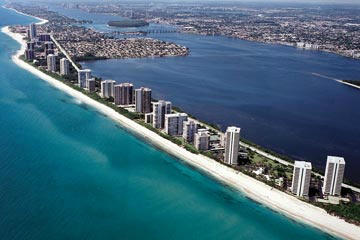 singer island property for rent - RX-10590131