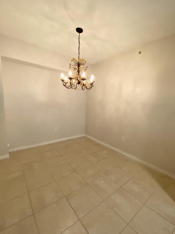 3021 Alcazar Place 101, Palm Beach Gardens, FL, 33410