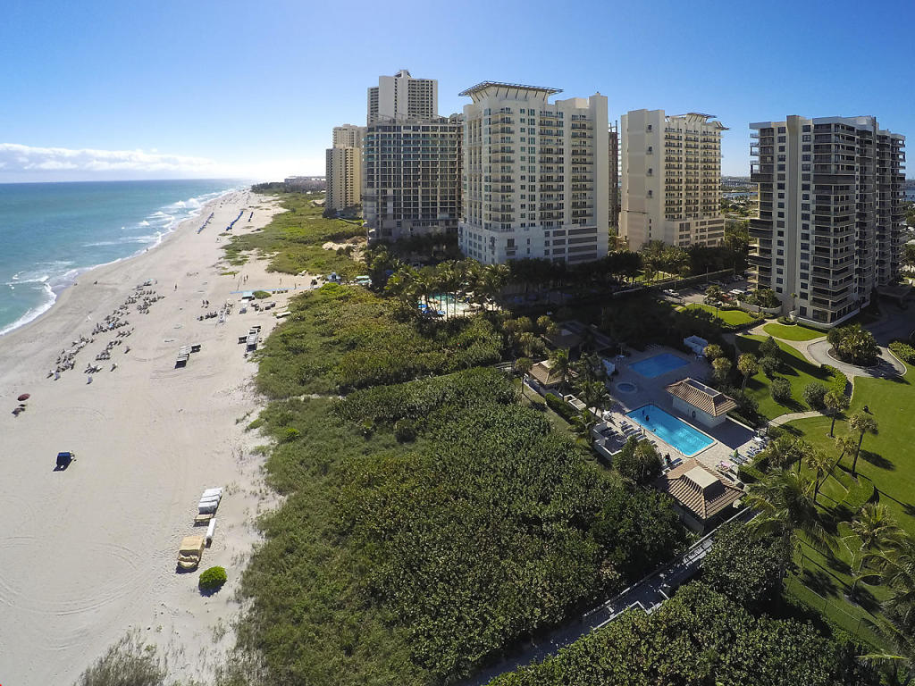 singer island property for rent - RX-10591978