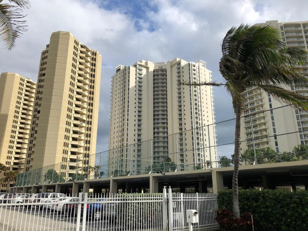 singer island property for rent - RX-10593658