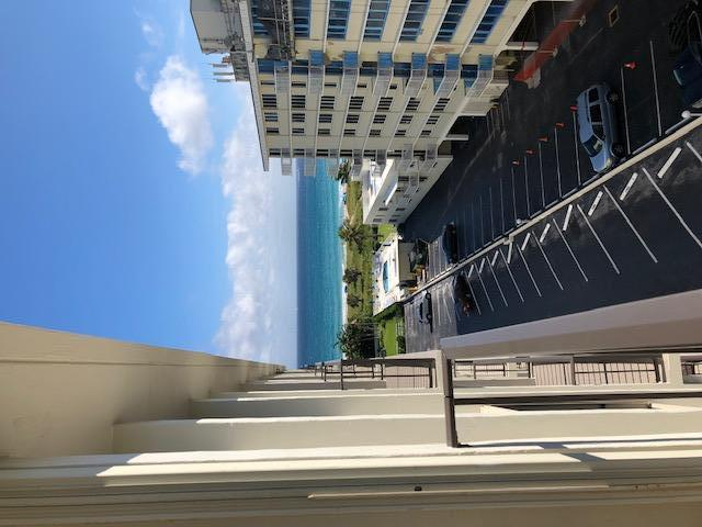 singer island property for rent - RX-10594203