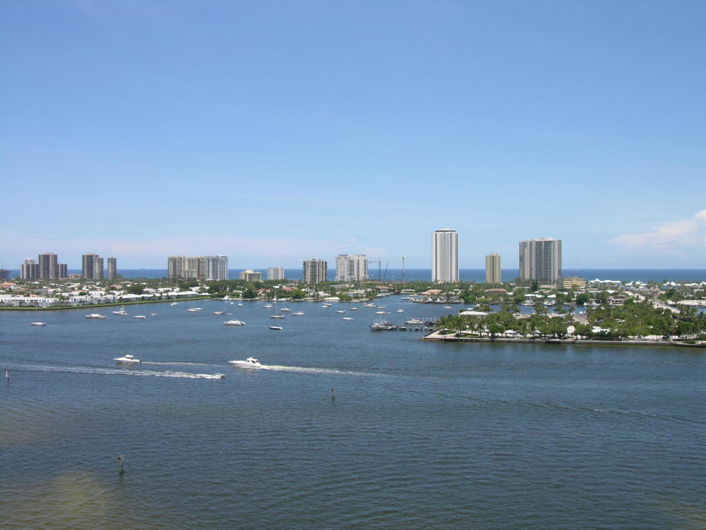 singer island property for rent - RX-10594512