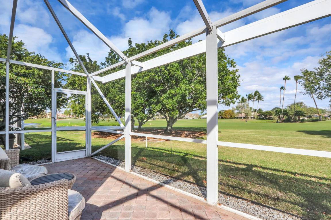 73 Via Verona, Palm Beach Gardens, FL, 33418