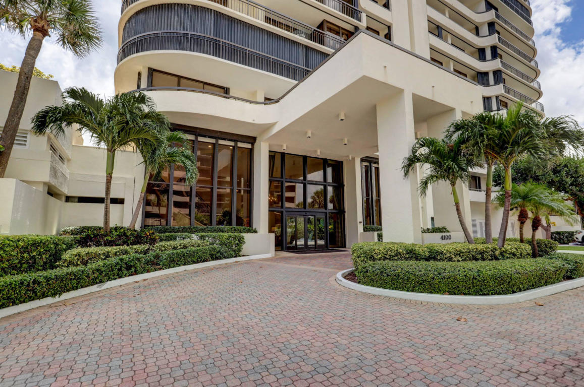 singer island property for rent - RX-10594842