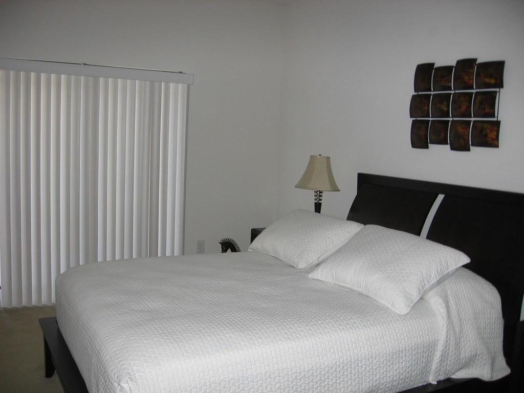2808 Amalei Drive 110, Palm Beach Gardens, FL, 33410