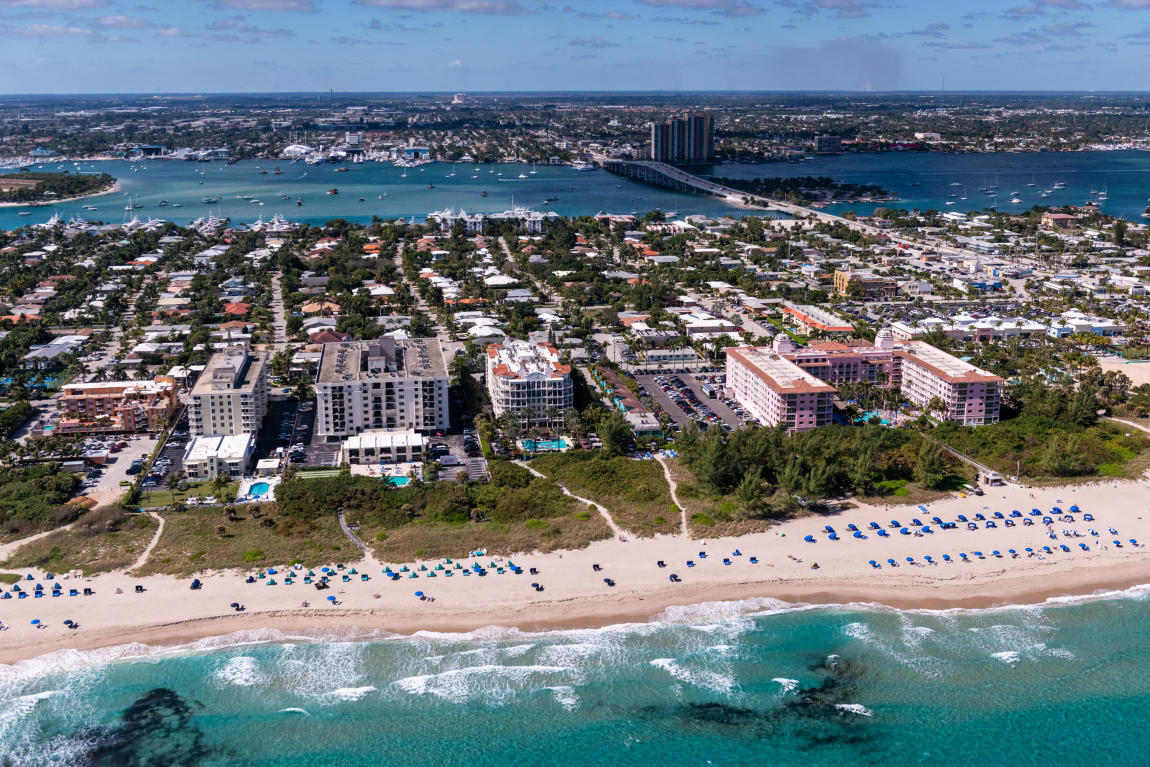 singer island property for rent - RX-10595555