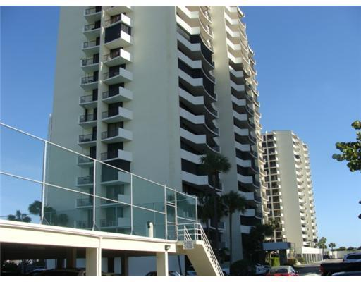 singer island property for rent - RX-10596321