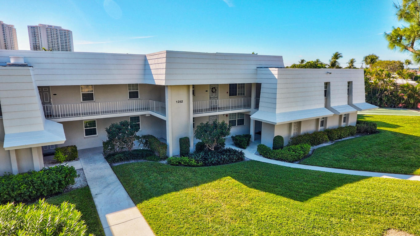 singer island property for rent - RX-10599415