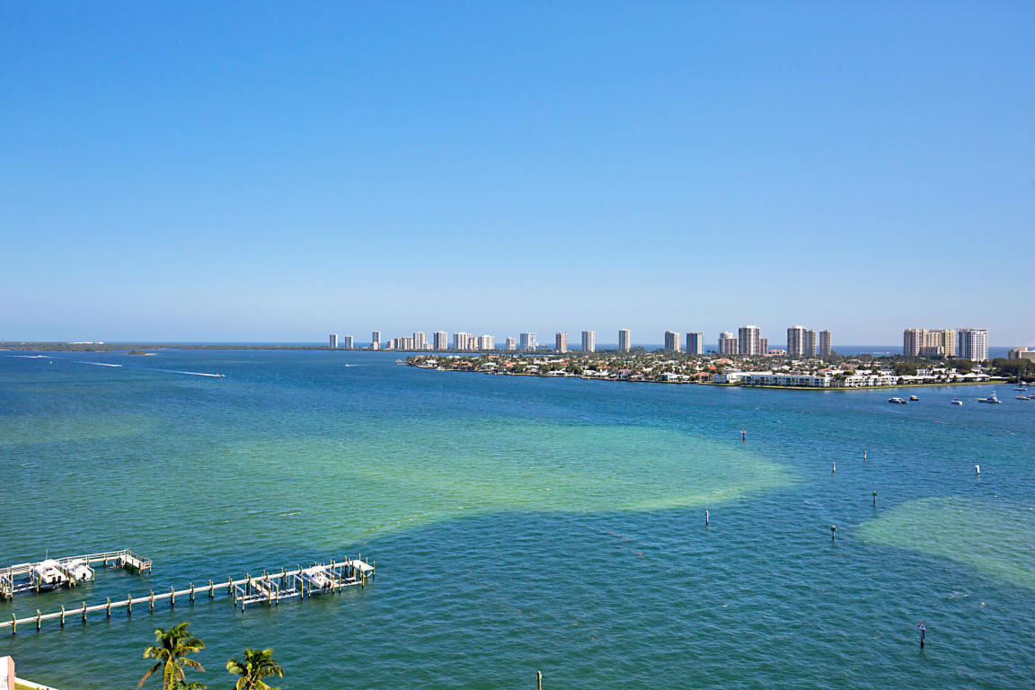 singer island property for rent - RX-10599509