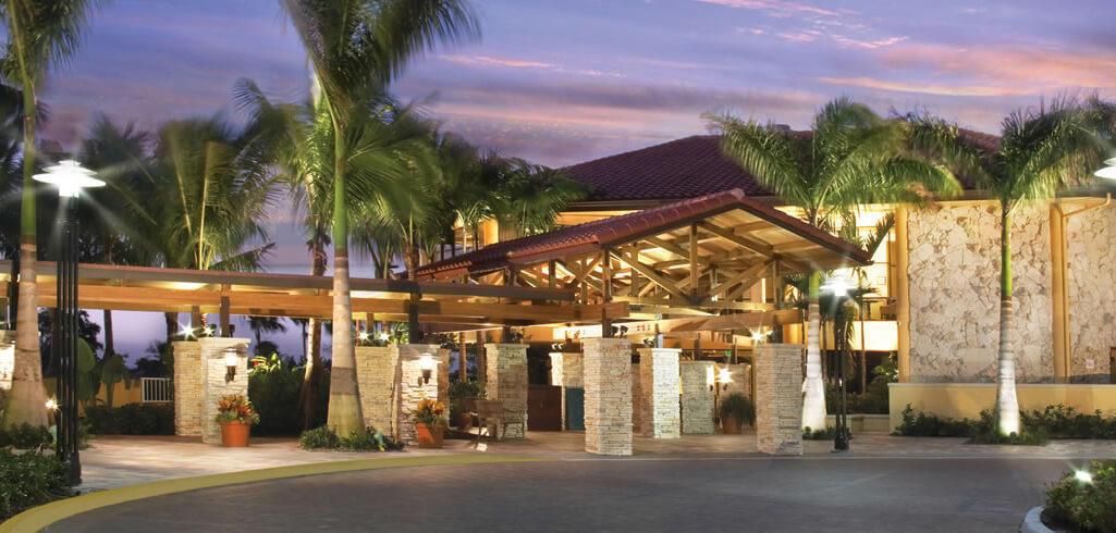 712 Windermere Way, Palm Beach Gardens, FL, 33418