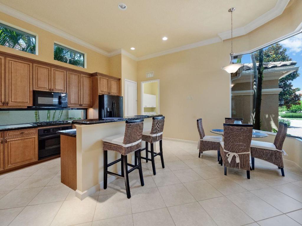 108 Bianca Drive, Palm Beach Gardens, FL, 33418