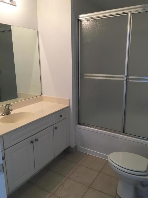 2802 Sarento Place 113, Palm Beach Gardens, FL, 33410