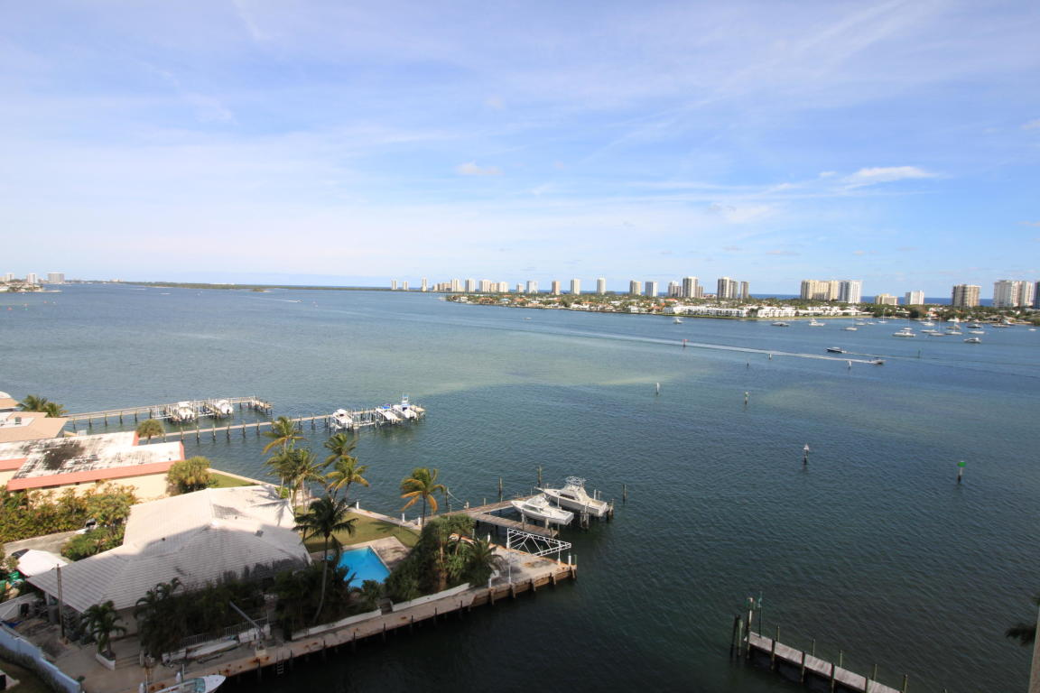 singer island property for rent - RX-10600940