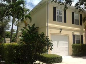 singer island property for rent - RX-10601760