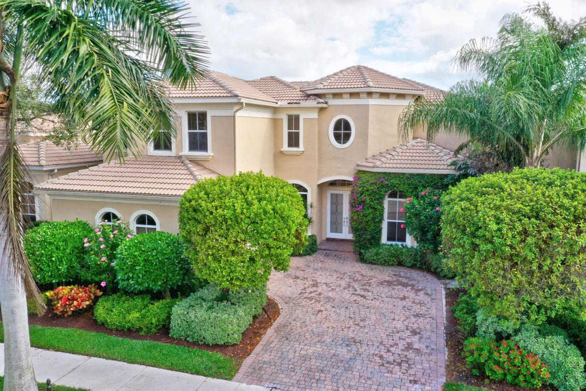 118 Dalena Way, Palm Beach Gardens, FL, 33418