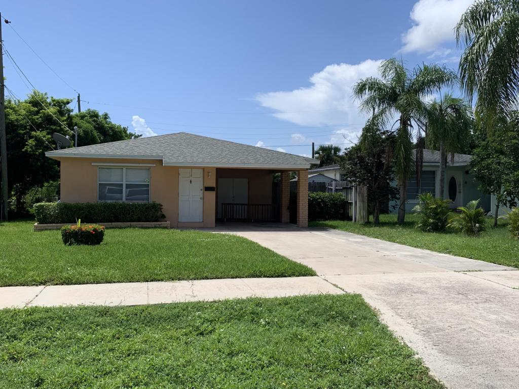 singer island property for rent - RX-10602349