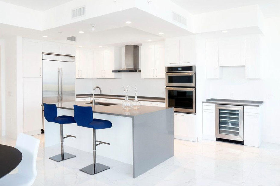 singer island property for rent - RX-10602747