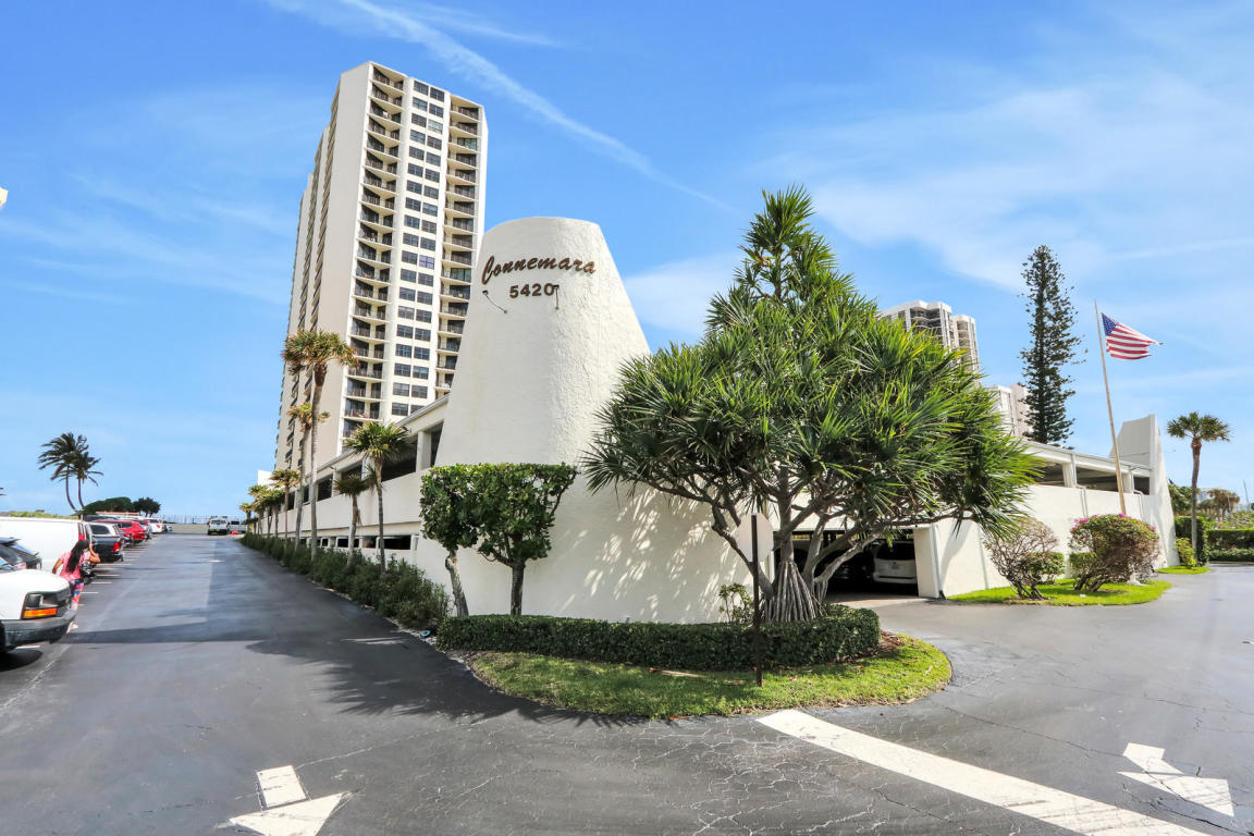 singer island property for rent - RX-10603001