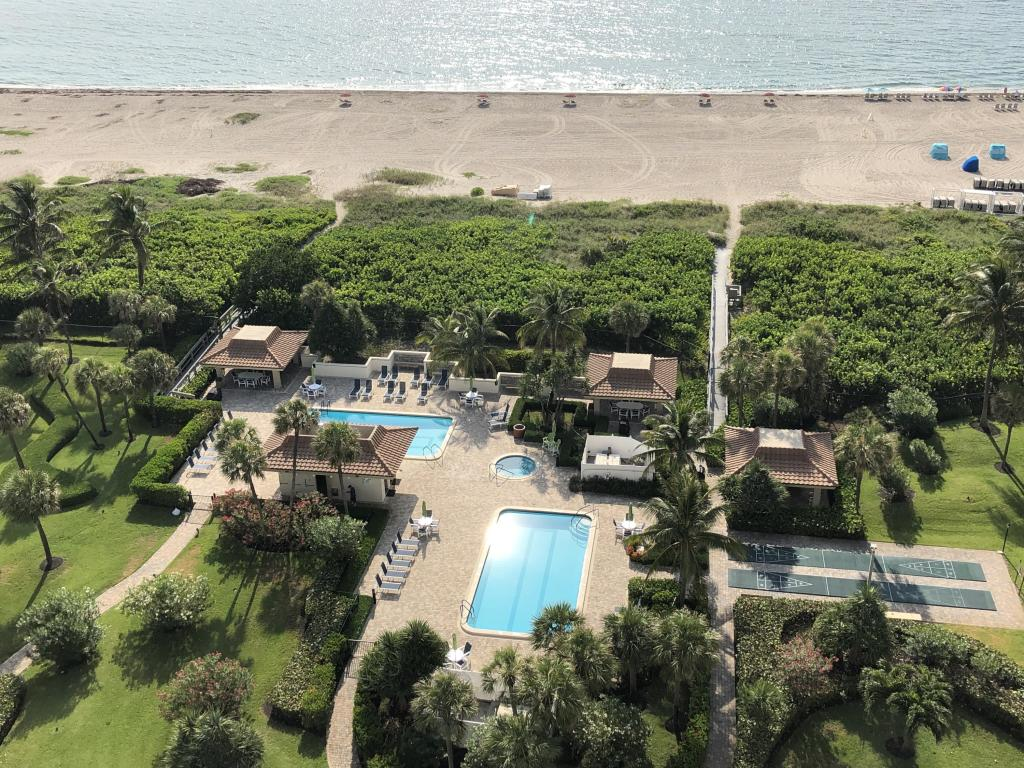 singer island property for rent - RX-10603701