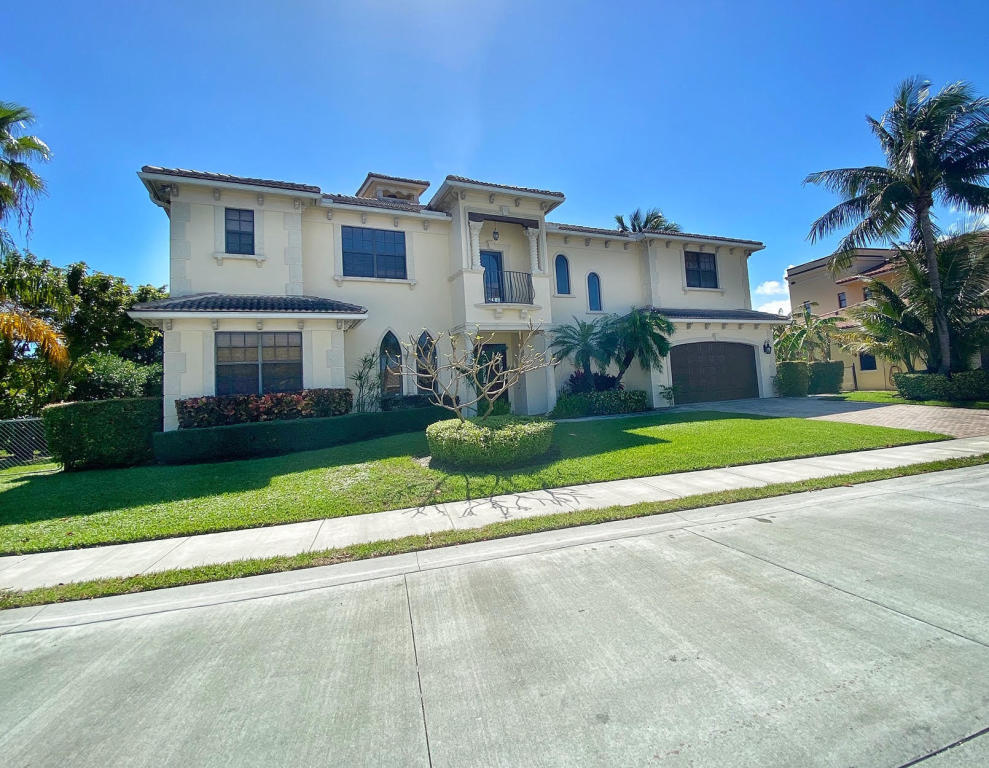 singer island property for rent - RX-10603930