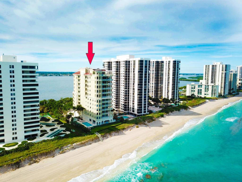 singer island property for rent - RX-10604300
