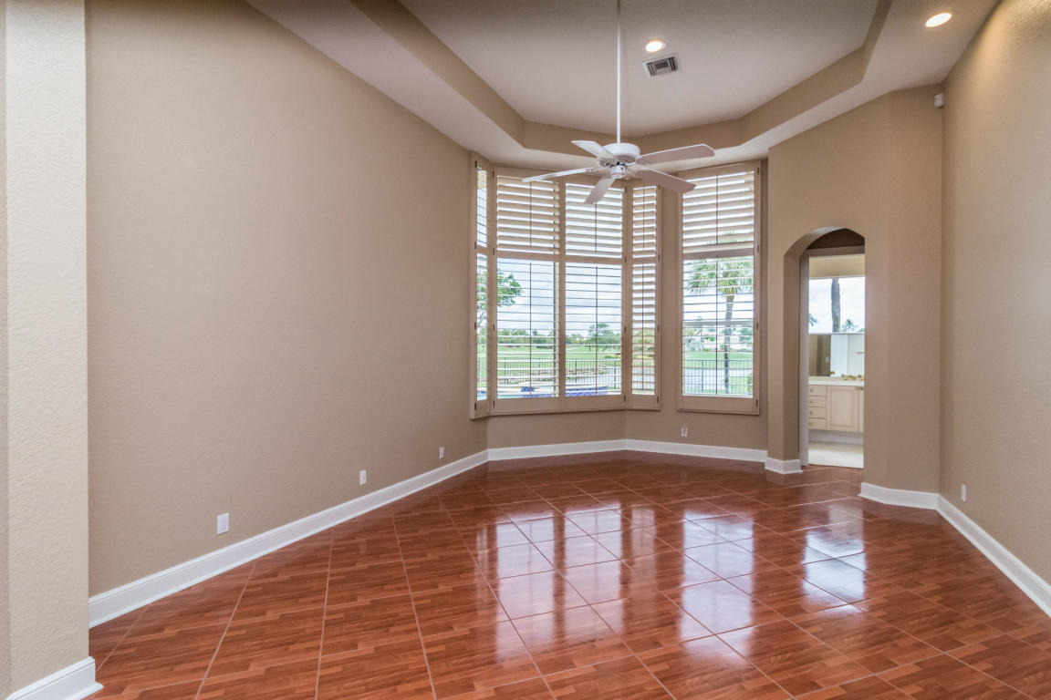 1136 Crystal Drive, Palm Beach Gardens, FL, 33418