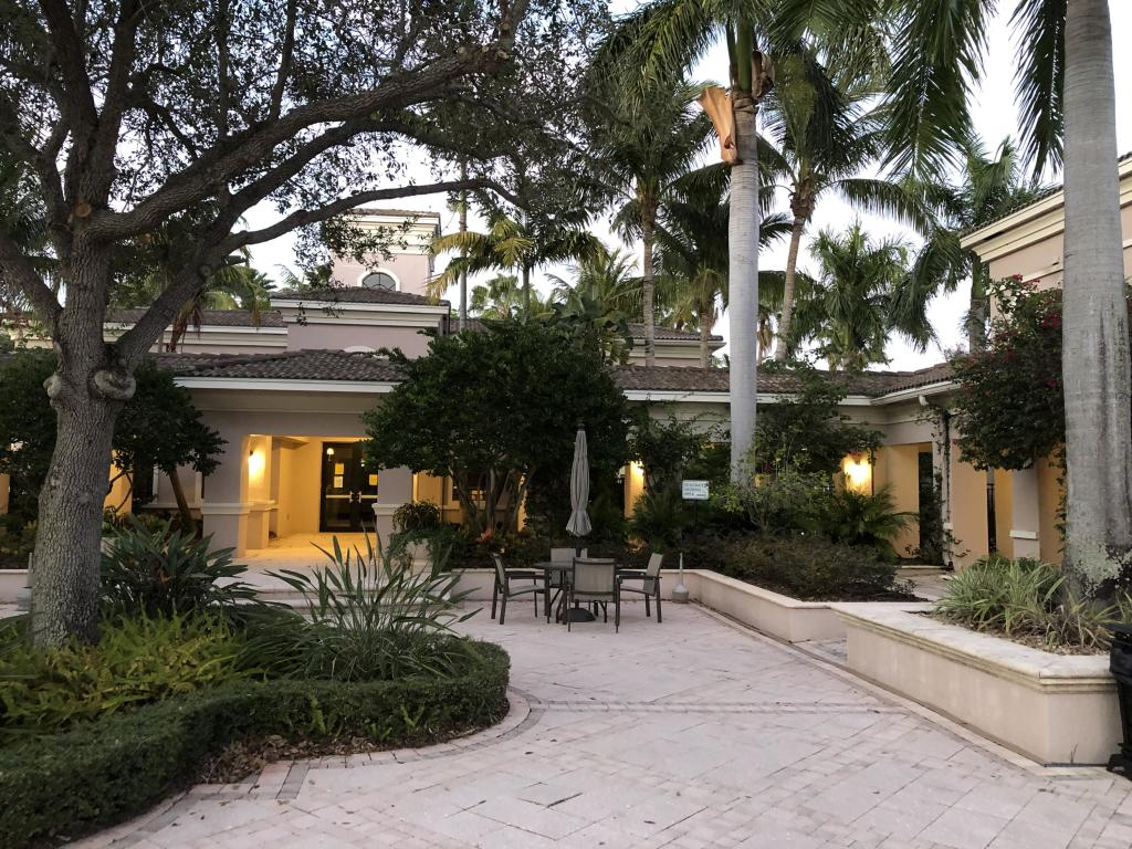 3023 Alcazar Place 305, Palm Beach Gardens, FL, 33410