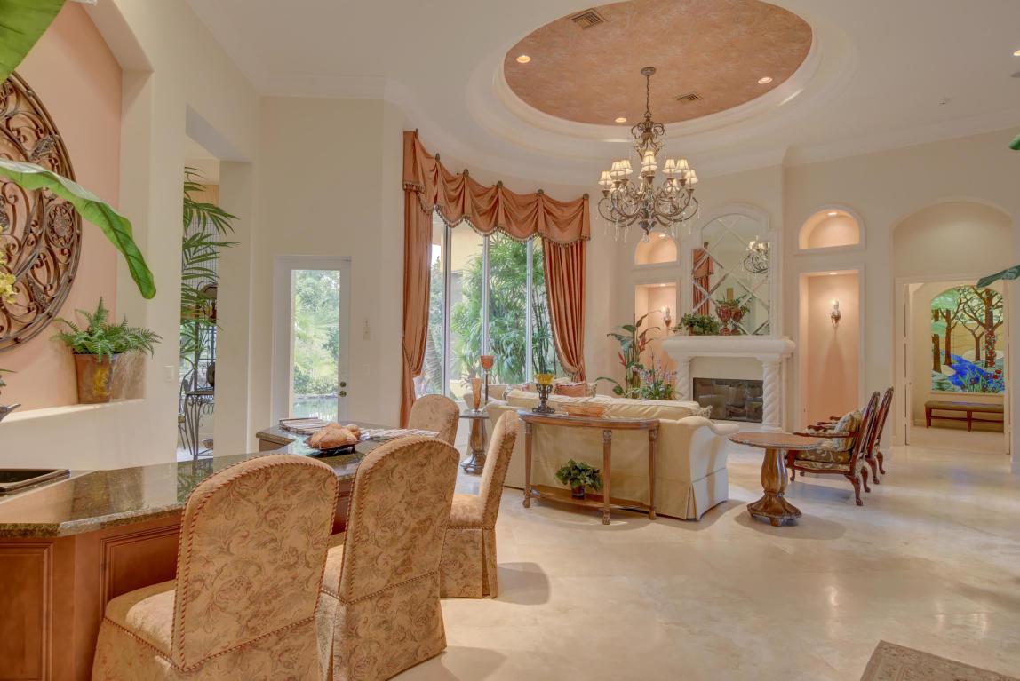 116 Via Quantera, Palm Beach Gardens, FL, 33418