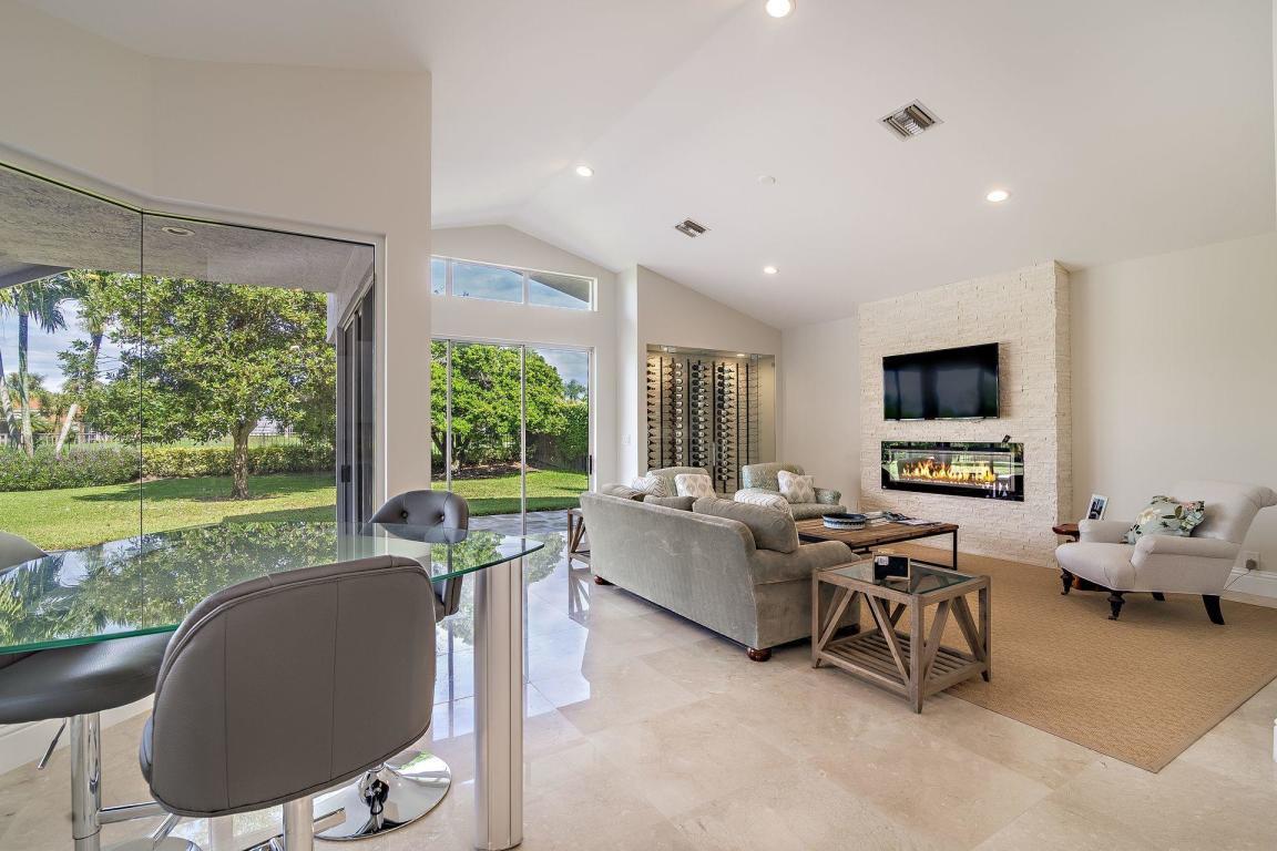 44 St James Street, Palm Beach Gardens, FL, 33418