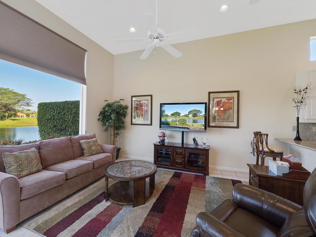 150 Sunset Bay Drive, Palm Beach Gardens, FL, 33418