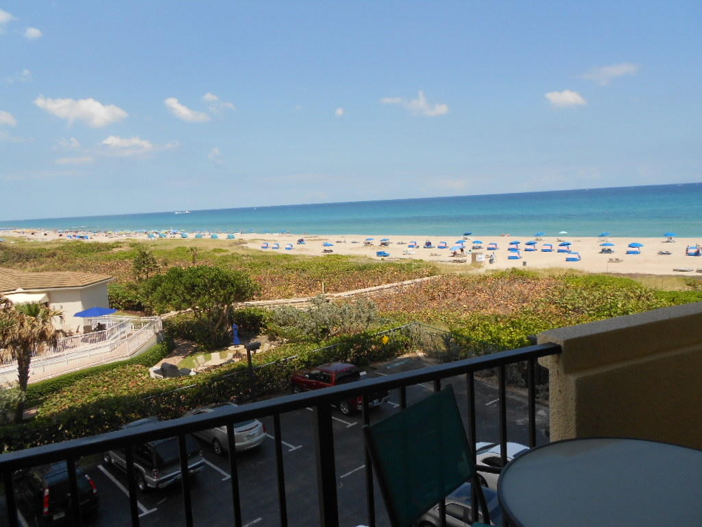 singer island property for rent - RX-10607108