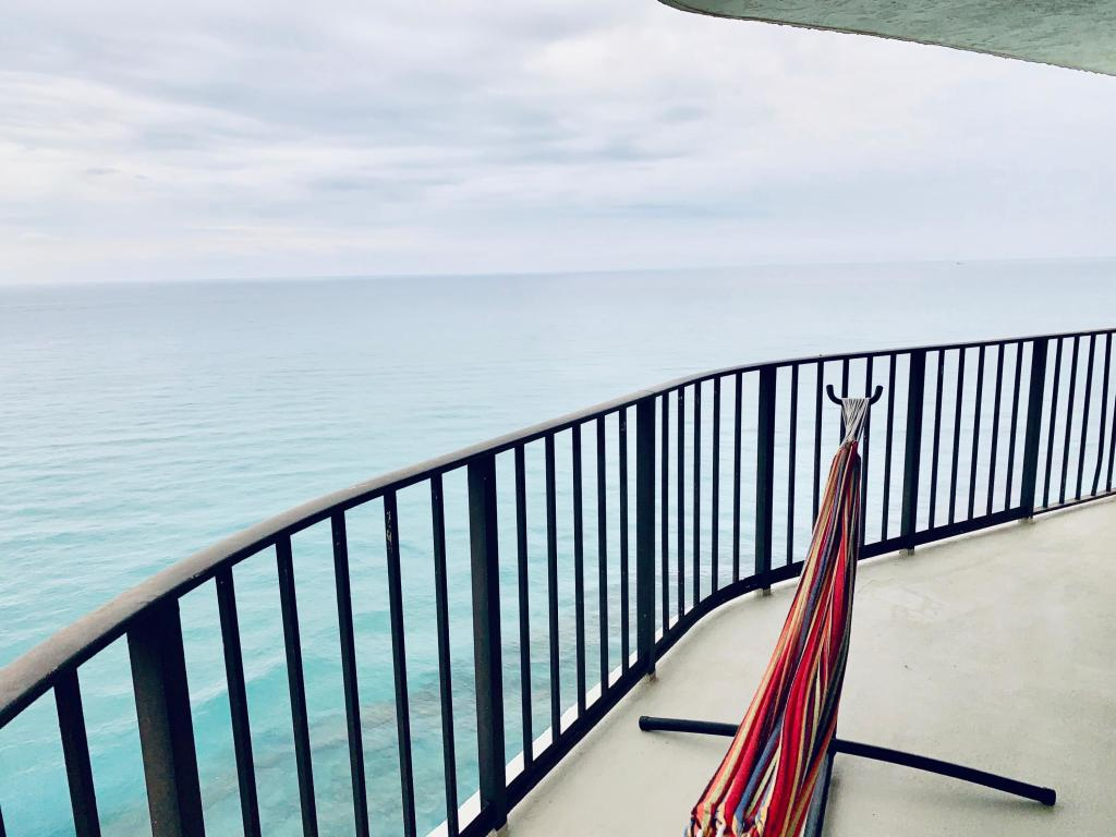 singer island property for rent - RX-10607850
