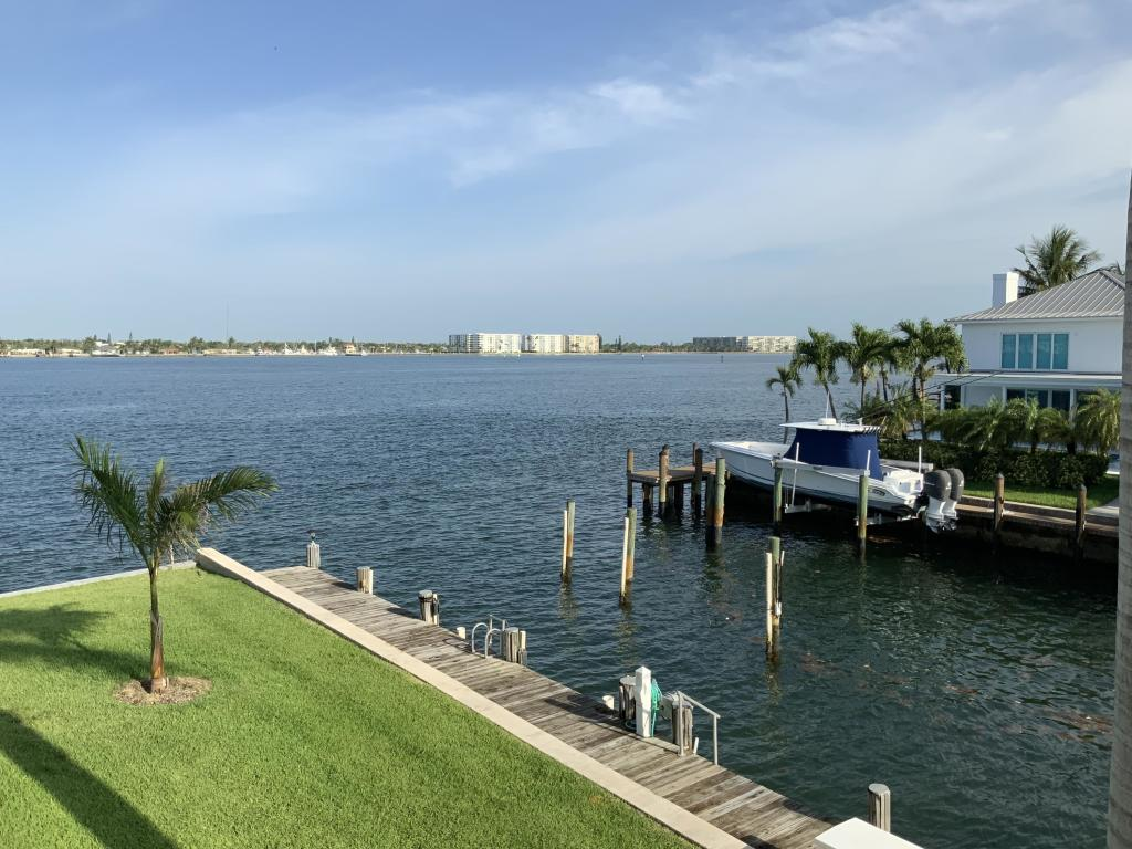 singer island property for rent - RX-10607942
