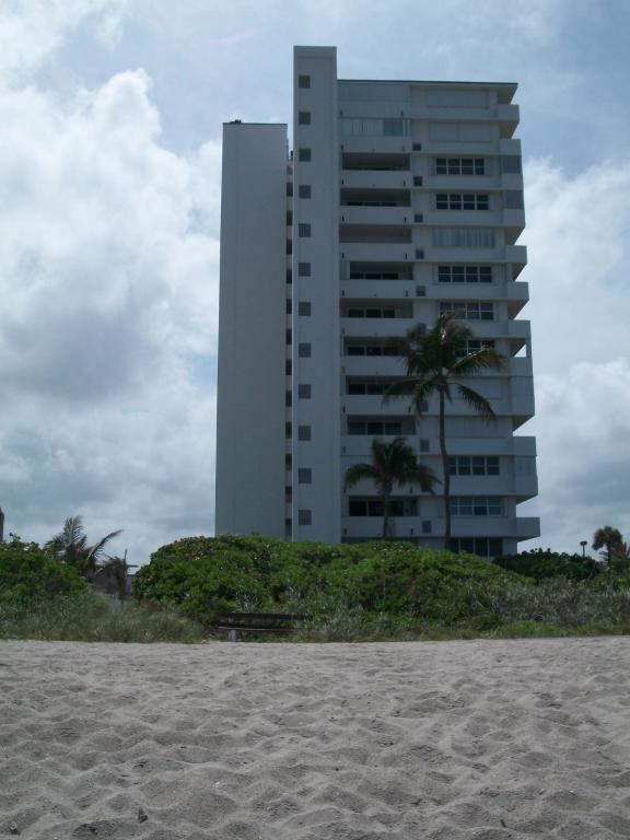 singer island property for rent - RX-10608081