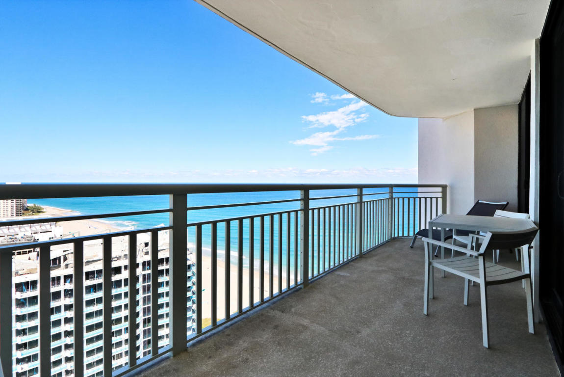 singer island property for rent - RX-10608228