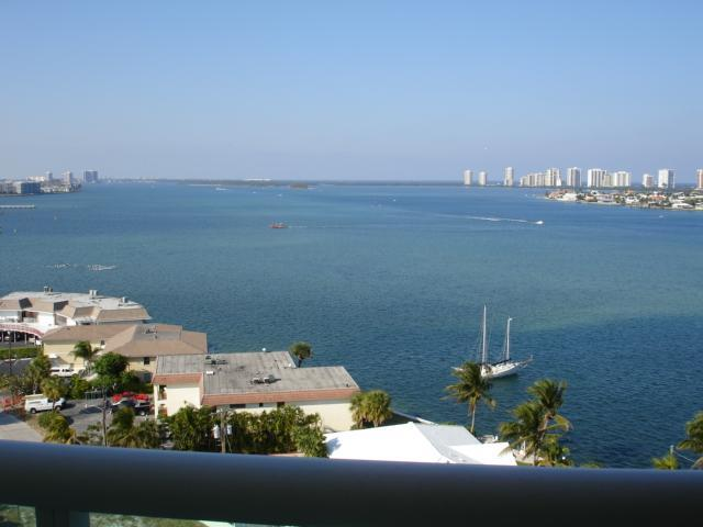 singer island property for rent - RX-10608234