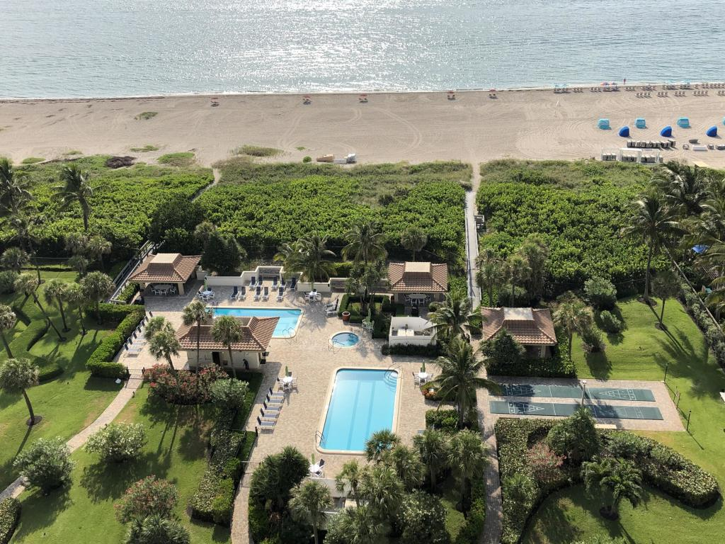 singer island property for rent - RX-10608611