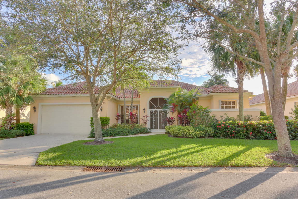 photo of 7600 Red River Road, West Palm Beach, 33411