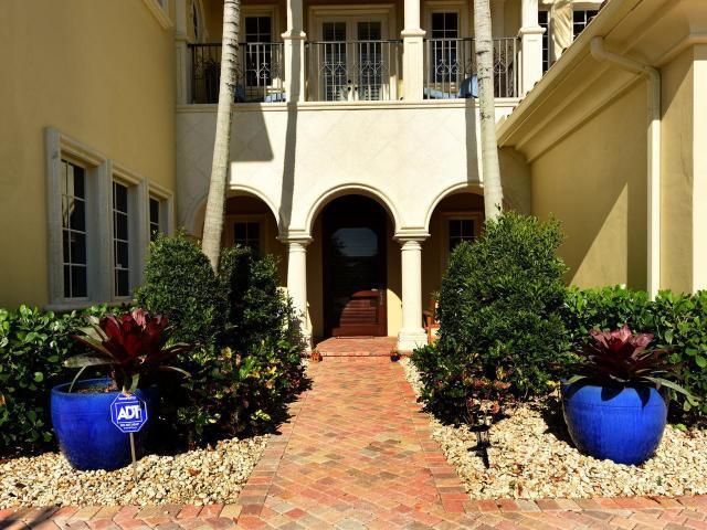11503 Green Bayberry Drive, Palm Beach Gardens, FL, 33410