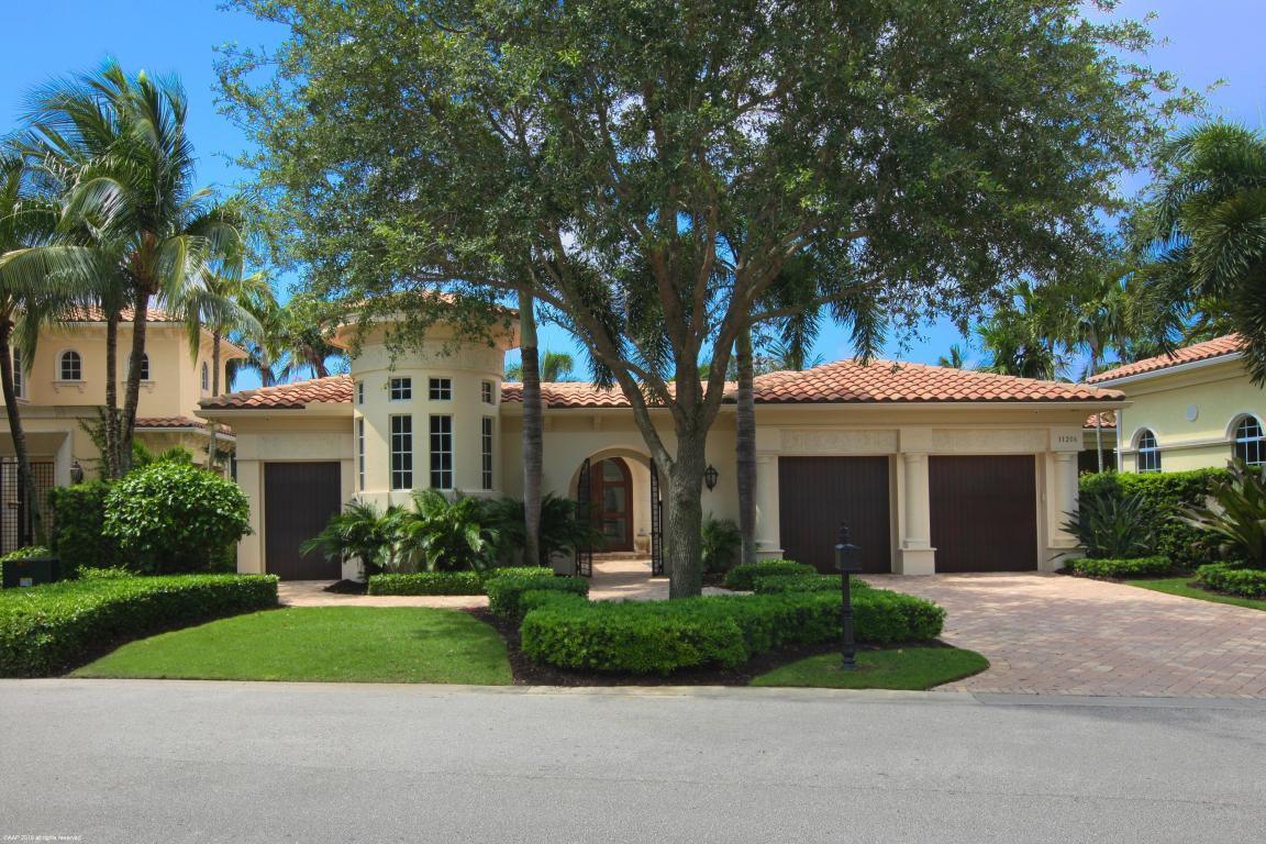 11206 Orange Hibiscus Lane, Palm Beach Gardens, FL, 33418