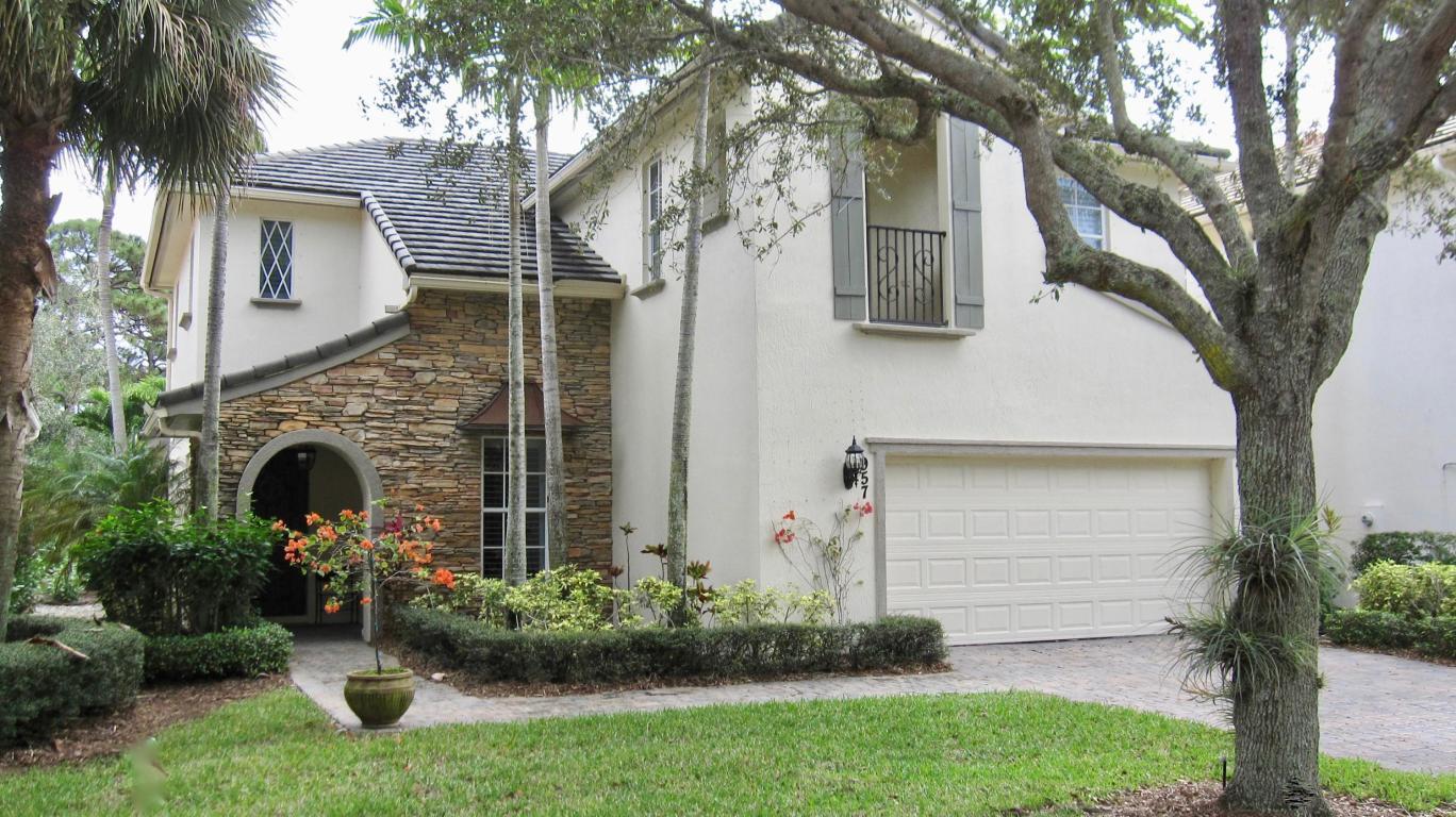 957 Mill Creek Drive, Palm Beach Gardens, FL, 33410
