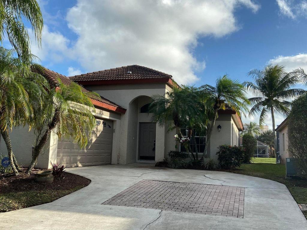 4006 Dorado Drive, Palm Beach Gardens, FL, 33418