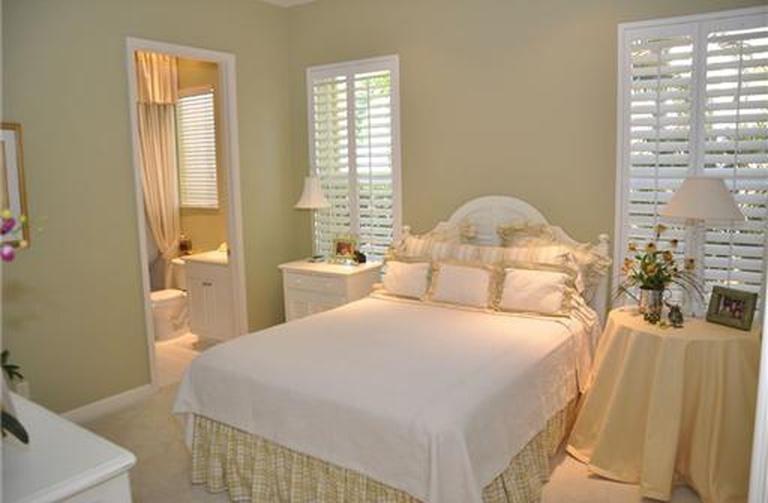 119 Esperanza Way, Palm Beach Gardens, FL, 33418