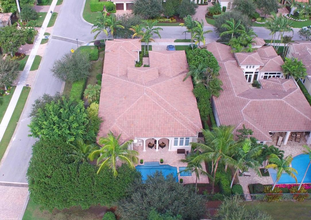 11302 Caladium Lane, Palm Beach Gardens, FL, 33418