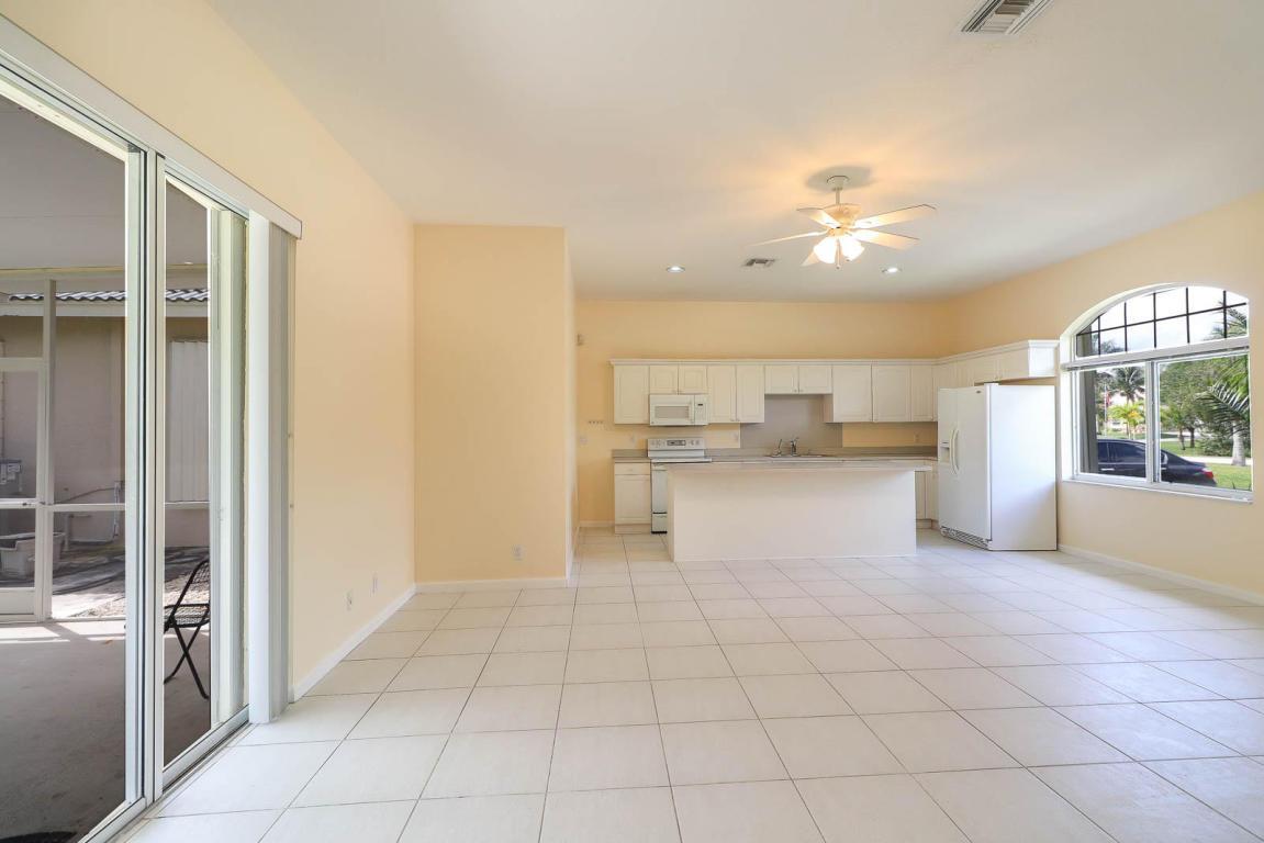 15268 75th N Avenue (Guest Apt), Palm Beach Gardens, FL, 33418