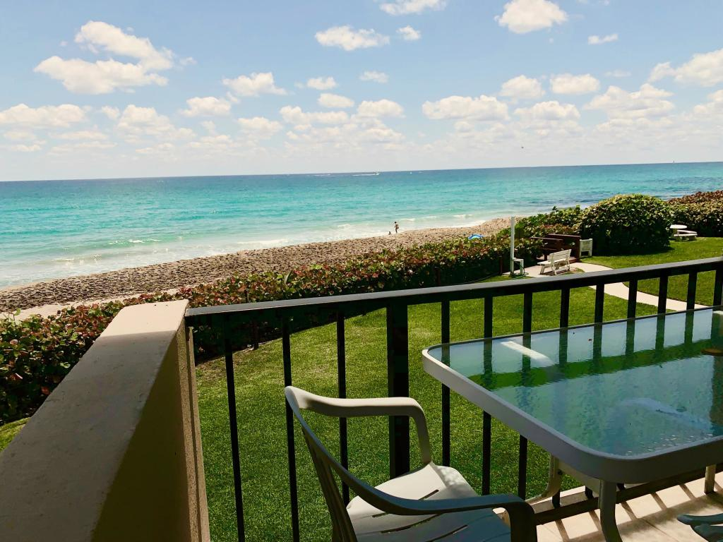 singer island property for rent - RX-10612340