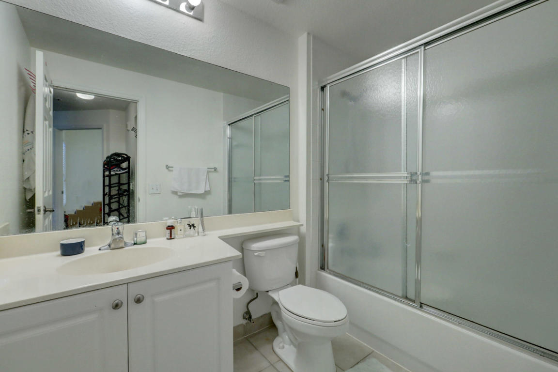 2806 Veronia Drive 103, Palm Beach Gardens, FL, 33410