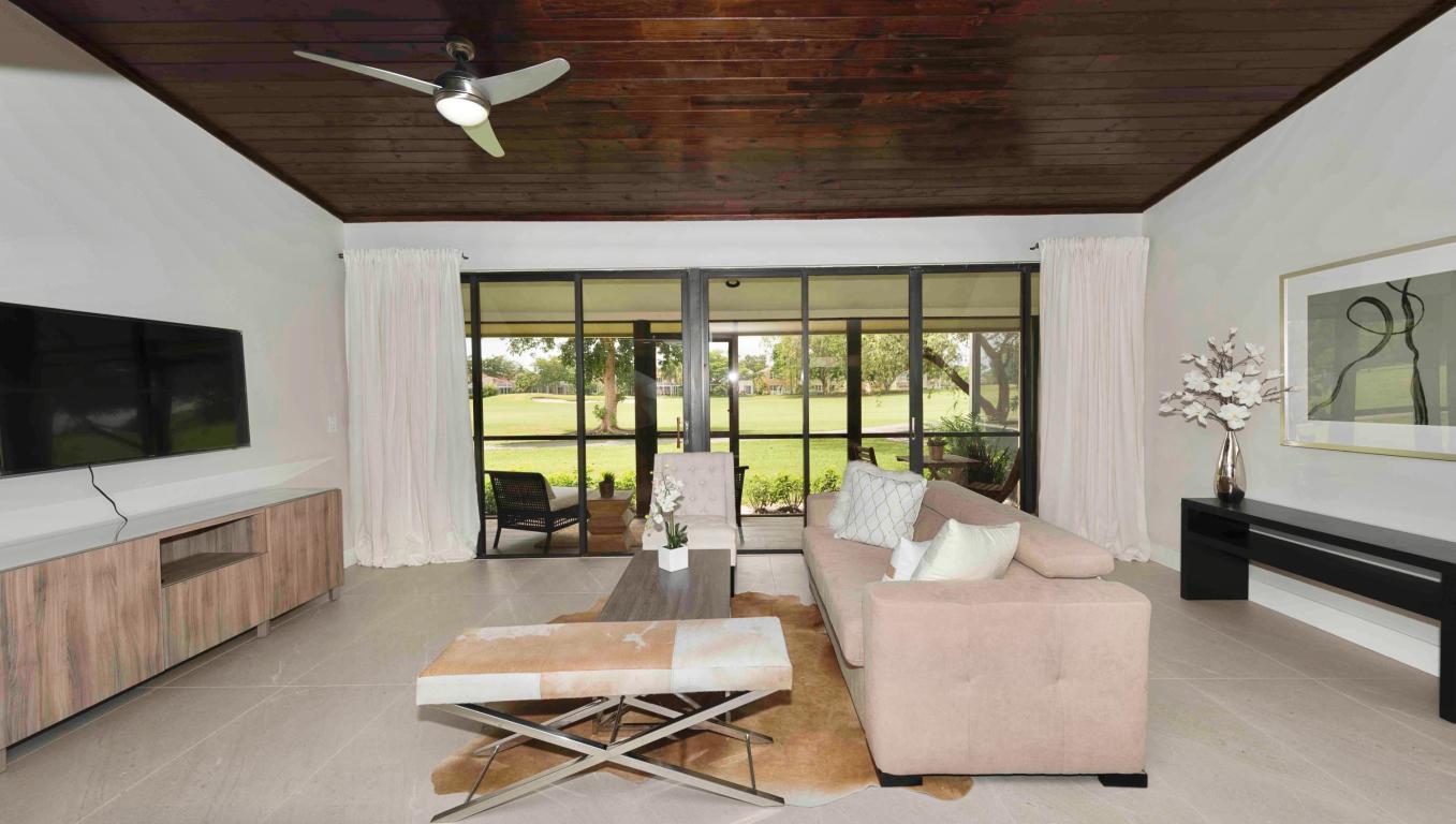 293 Old Meadow N Way, Palm Beach Gardens, FL, 33418