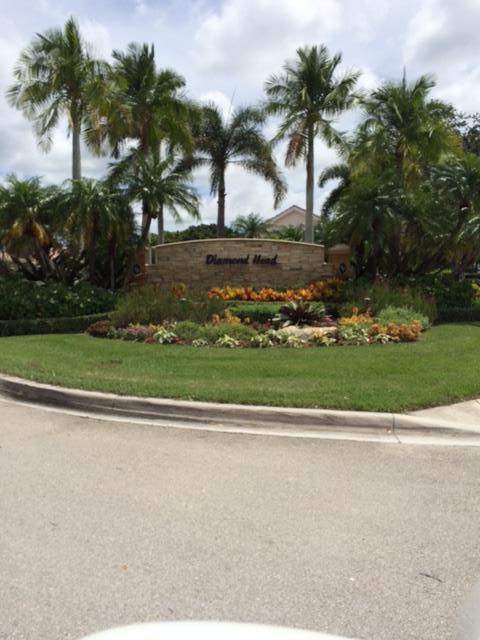 1022 Diamond Head Way, Palm Beach Gardens, FL, 33418
