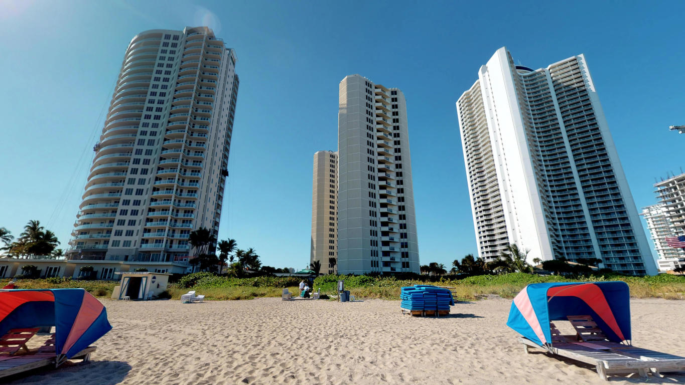 singer island property for rent - RX-10613656
